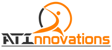 ATInnovations